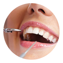 Cosmetic Dentistry | Smile Again - Cosmetic Dentist in Edmonds